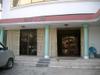 Haqs_inn_entrance