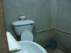 Parjatan_bathroom
