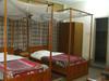 Parjatan_room