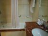 Peninsula_bathroom