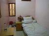Bogra_akbriya_room