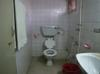 Bogra_safeway_bathroom