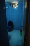 Blue_marin_bathroom