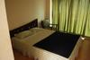 Paradise_room