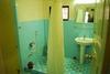 Hotel_sayamon_bathroom