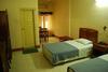 Hotel_sayamon_room