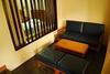 Hotel_sayamon_room2