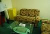 Hotel_sea_palace_crownplaza_room2
