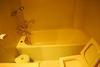 Sea_crown_bathroom