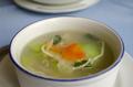 Noodle_soup2