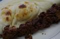 Kabab_nan