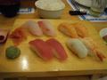 Sushi_kombo