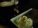 Brownice_with_ice_cream