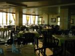 Lords_inn_restaurant1