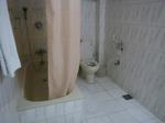 Merideanbathroom