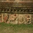 パハルプールPaharpur