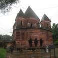 ゴヴィンダ寺院